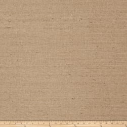 Trend 03313 Basketweave Barley Fabric