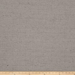 Trend 03313 Basketweave Black Pearl Fabric