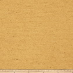 Trend 03313 Basketweave Gold Fabric