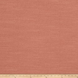 Trend 03331 Jacquard Coral Fabric