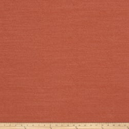 Trend 03331 Jacquard Clay Fabric