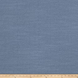 Trend 03331 Jacquard Blue Fabric