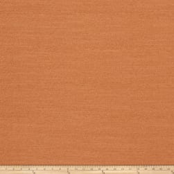 Trend 03331 Jacquard Ginger Fabric