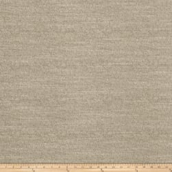 Trend 03331 Jacquard Granite Fabric