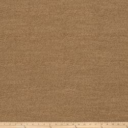 Trend 03331 Jacquard Bark Fabric