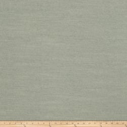 Trend 03331 Jacquard Mineral Fabric