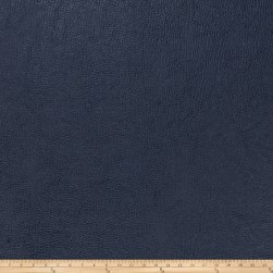 Trend 03343 Faux Leather Ink Fabric