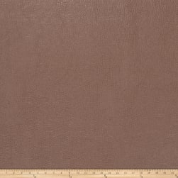 Trend 03343 Faux Leather Otter Fabric