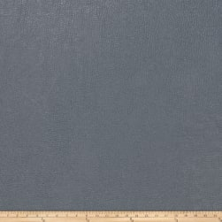 Trend 03343 Faux Leather Frost Fabric
