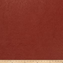 Trend 03343 Faux Leather Brick Fabric