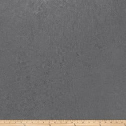 Trend 03343 Faux Leather Seal