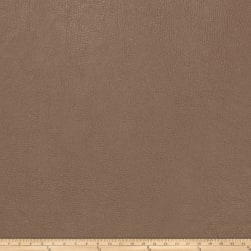 Trend 03343 Faux Leather Dune Fabric