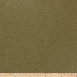 Trend 03343 Faux Leather Leaf Fabric