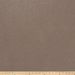 Trend 03343 Faux Leather Mouse Fabric