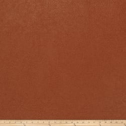 Trend 03343 Faux Leather Brandy Fabric