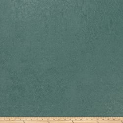 Trend 03343 Faux Leather Lagoon Fabric