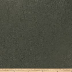 Trend 03343 Faux Leather Pine Fabric