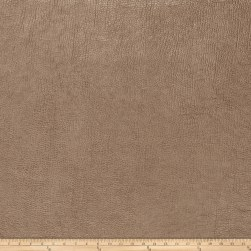 Trend 03344 Faux Leather Stucco Fabric