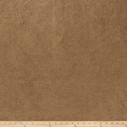 Trend 03344 Faux Leather Bronze Fabric