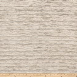 Trend 03345 Chenille Natural Fabric