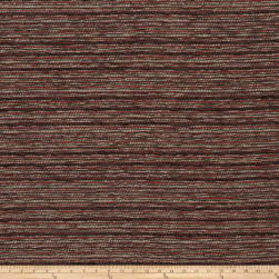 Trend 03345 Chenille Fig Fabric