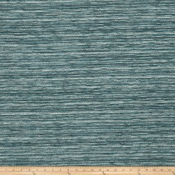 Trend 03345 Chenille Malachite Fabric