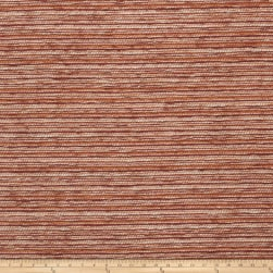 Trend 03345 Chenille Canyon Fabric