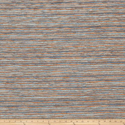 Trend 03345 Chenille Beach Fabric