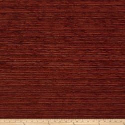 Trend 03345 Chenille Berry Fabric