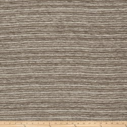 Trend 03345 Chenille Stucco Fabric