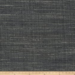 Trend 03346 Basketweave Dusk Fabric