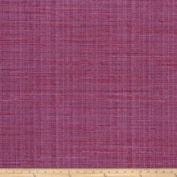 Trend 03346 Basketweave Fuchsia Fabric