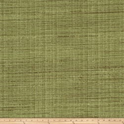 Trend 03346 Basketweave Moss Fabric