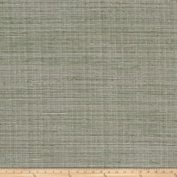 Trend 03346 Basketweave Willow Fabric