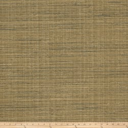 Trend 03346 Basketweave Straw Fabric