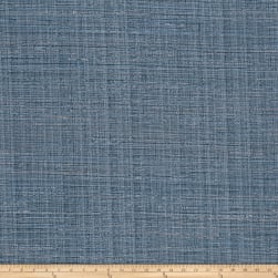 Trend 03346 Basketweave Ocean Fabric