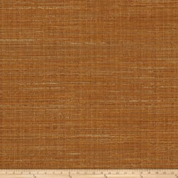 Trend 03346 Basketweave Carrot Fabric