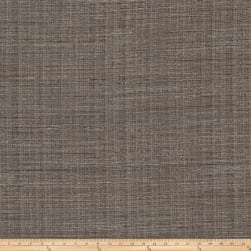 Trend 03346 Basketweave Stucco Fabric