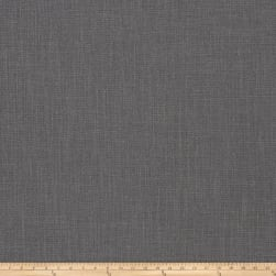 Trend 03348 Basketweave Pewter Fabric