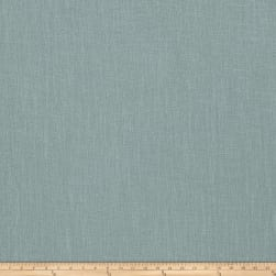 Trend 03348 Basketweave Teal Fabric