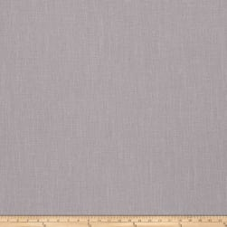 Trend 03348 Basketweave Crystal Fabric