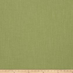 Trend 03348 Basketweave Grass Fabric