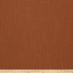 Trend 03348 Basketweave Sienna Fabric