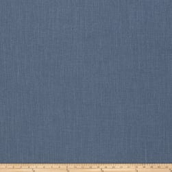 Trend 03348 Basketweave Denim Fabric