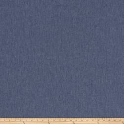Vern Yip 03350 Denim Fabric