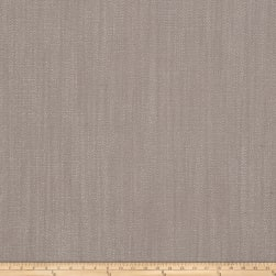 Vern Yip 03372 Pewter Fabric