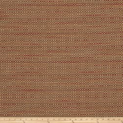 Trend 03390 Basketweave Redwood