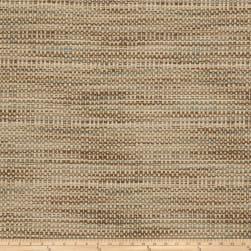 Trend 03390 Basketweave Shoreline