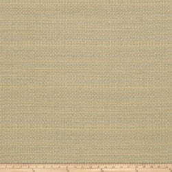 Trend 03390 Basketweave Spa Fabric