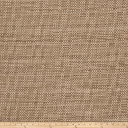 Trend 03390 Basketweave Cocoa Fabric
